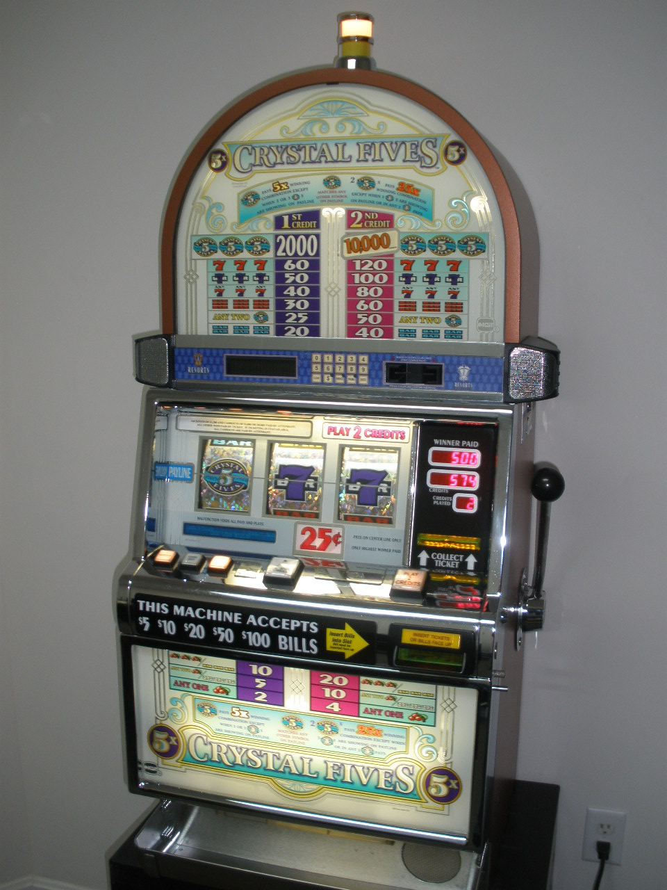 Play king kong cash