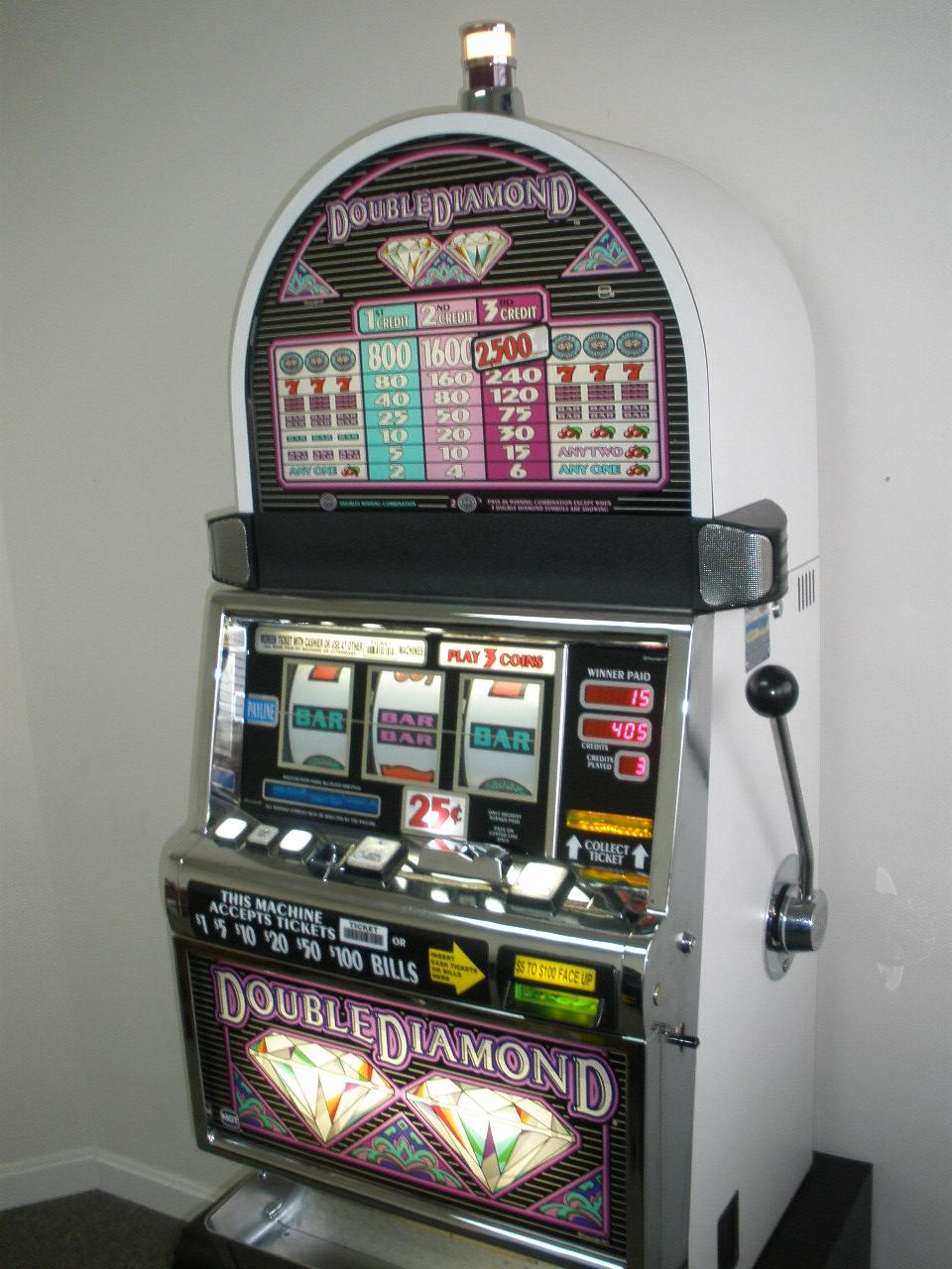 All spin win casino bonus codes