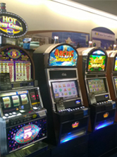 All Slot Machines