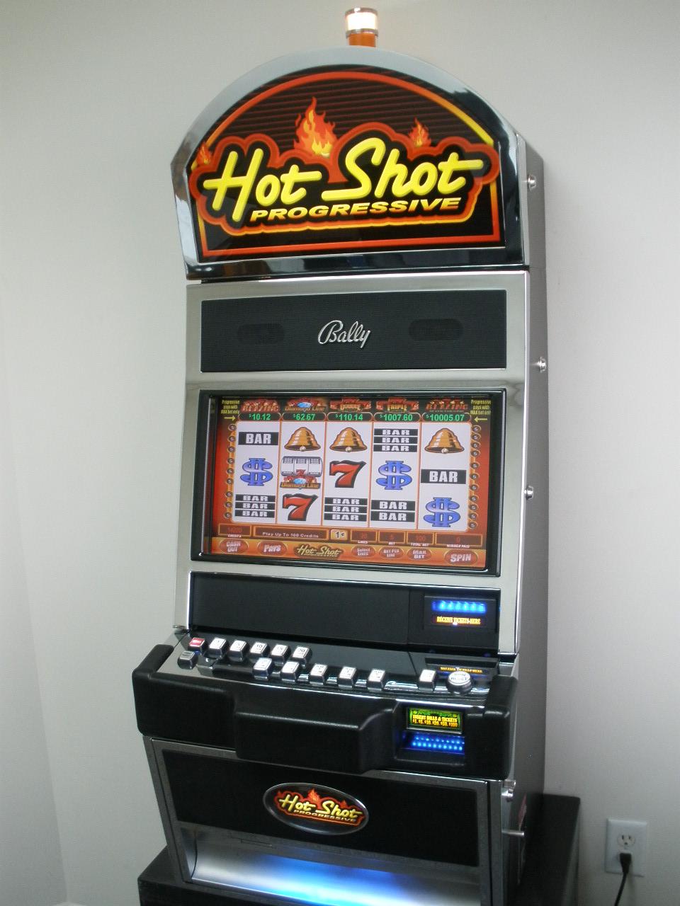Treasure mile casino $100 no deposit bonus 2020