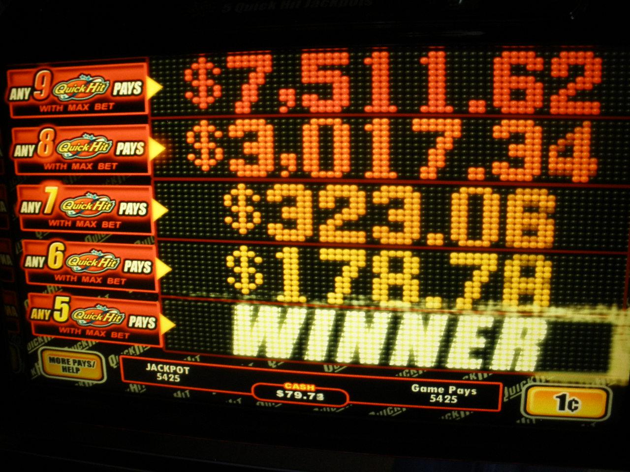 free buffalo gold slot machine