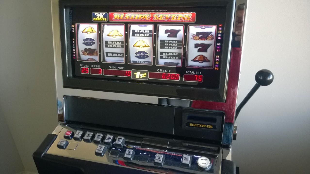 Bgo vegas casino australia perth haus
