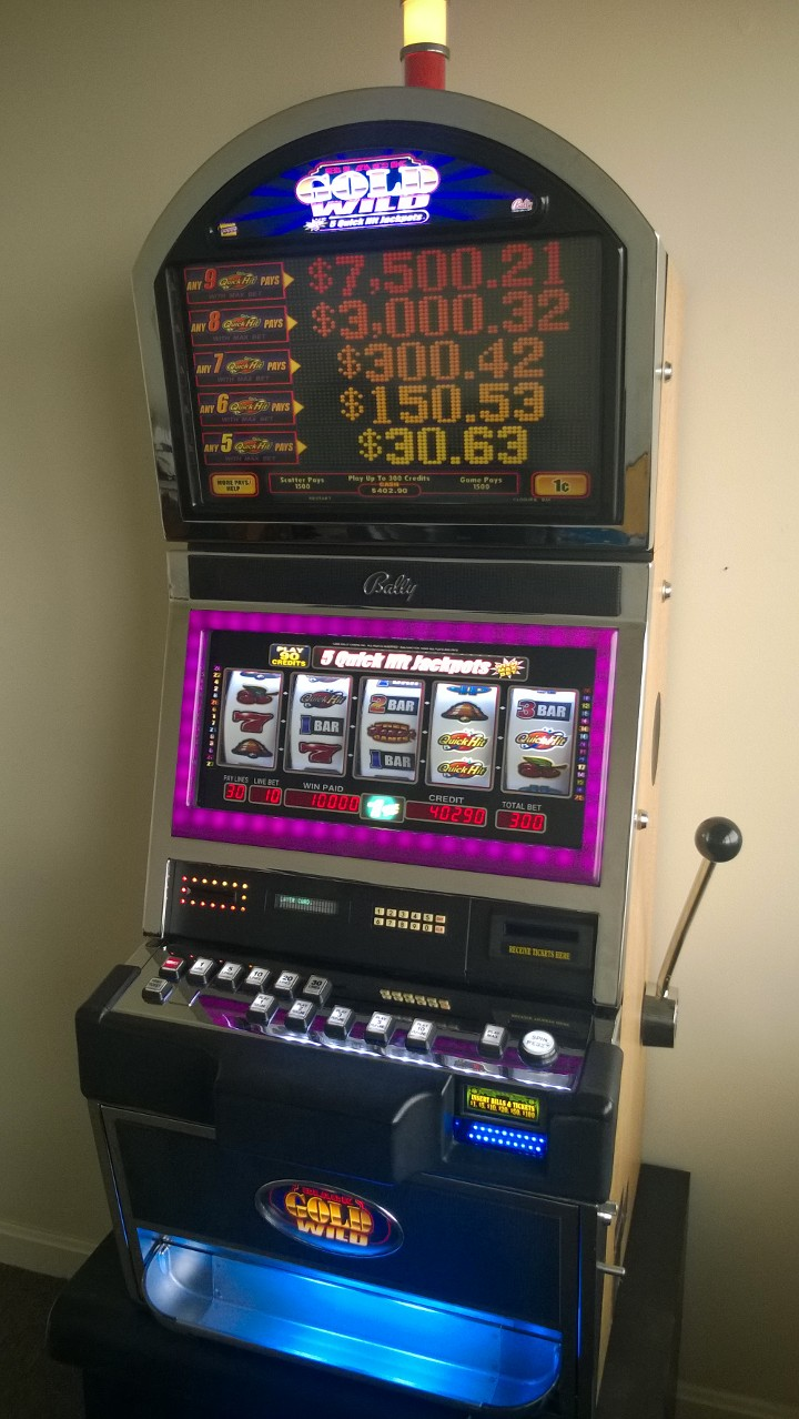 Real money safest casinos online canada players