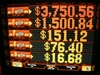 Bally Quick Hit Wild 777 Jackpot S9000 Slot Machine with Top Bonus Monitor and Lighted Topper -