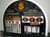IGT BIG TIMES PAY WITH 4th BONUS REEL S2000 SLOT MACHINE -