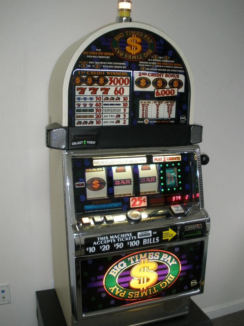 21 com online casino
