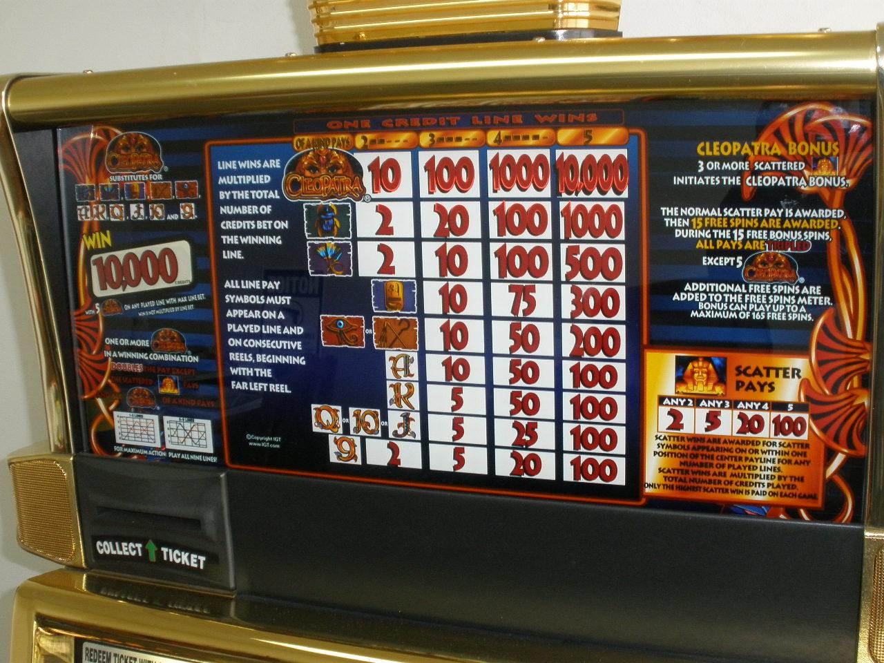 Tornei poker live casino sanremo