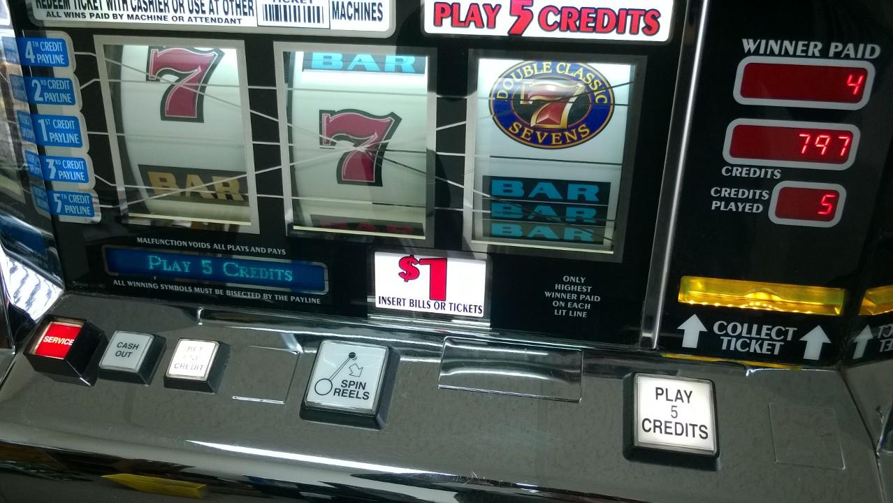 Pocket vegas casino