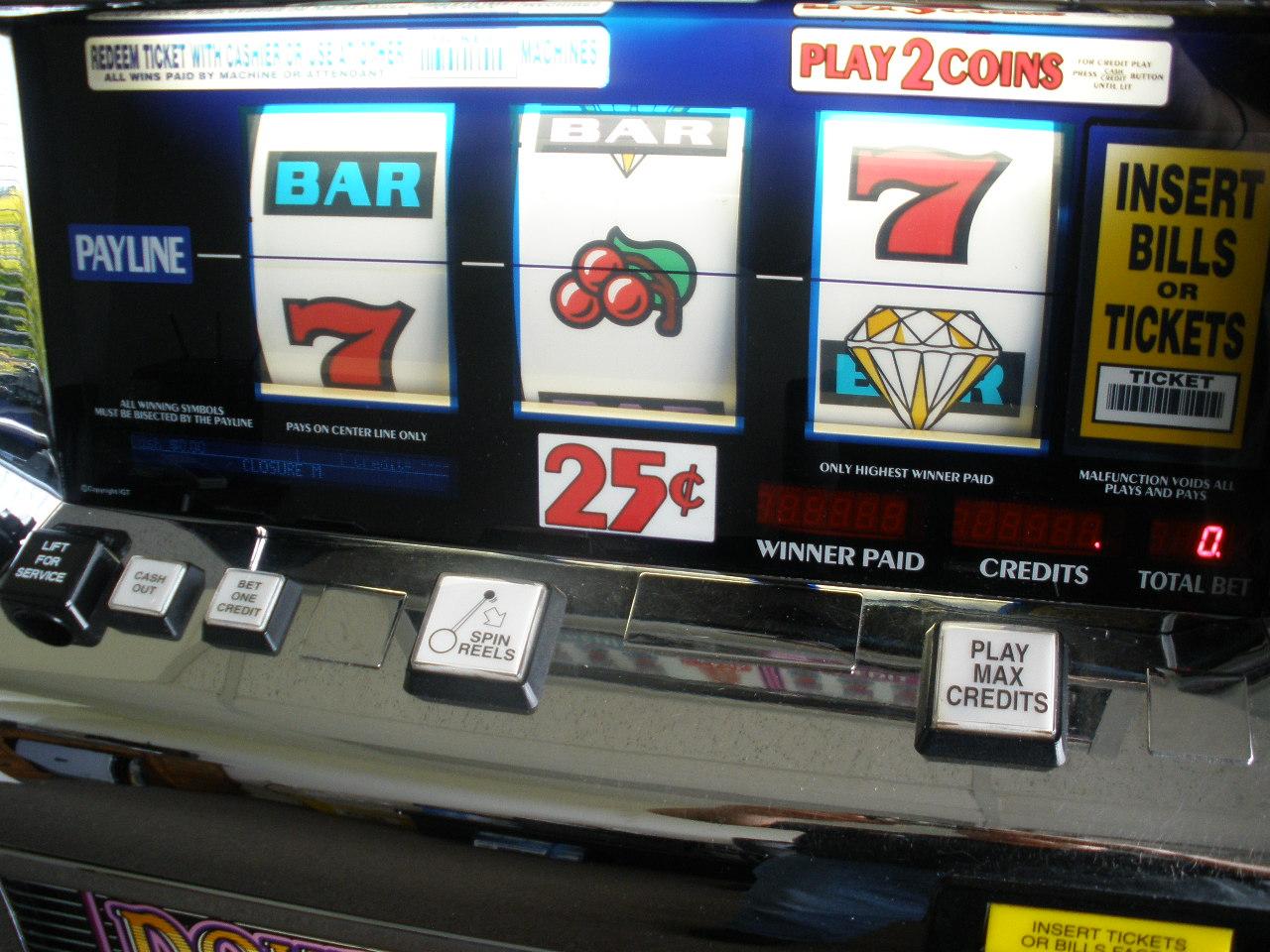 888 casino login slots