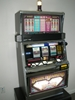 IGT DOUBLE DIAMOND DELUXE S2000 SLOT MACHINE -