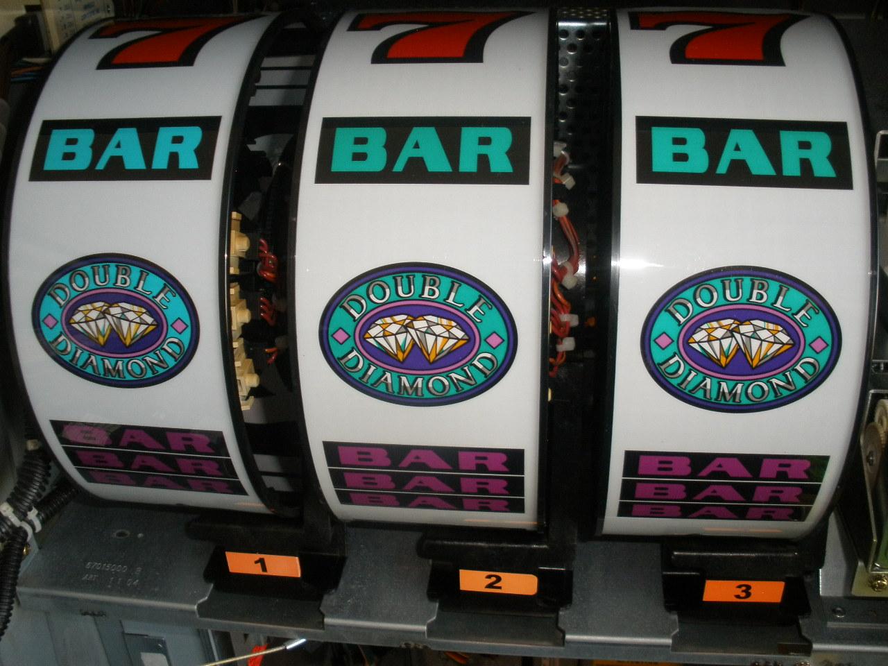 Ladylucks casino bonus