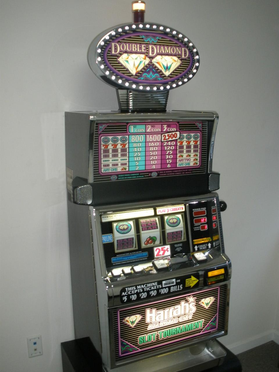 Treasury casino unterkünfte