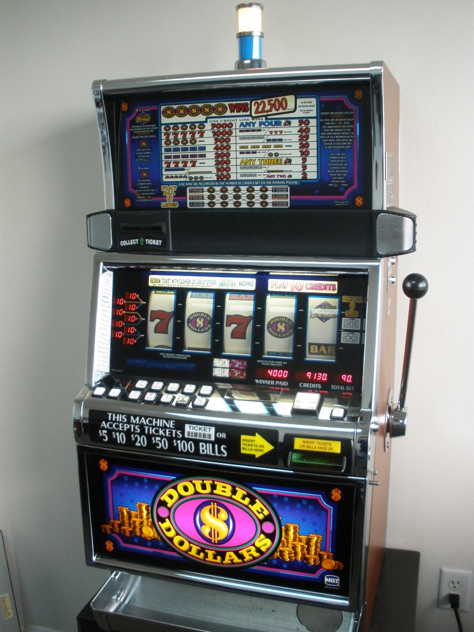 Buffet double o dollars slot machine online habanero bingo