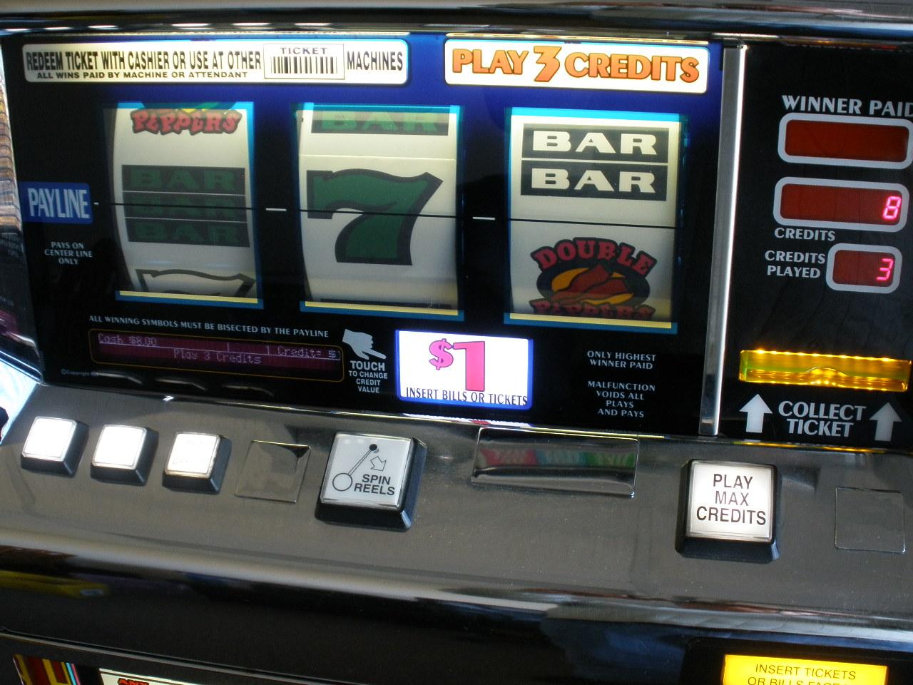Planet 7 oz casino 200 no deposit bonus codes