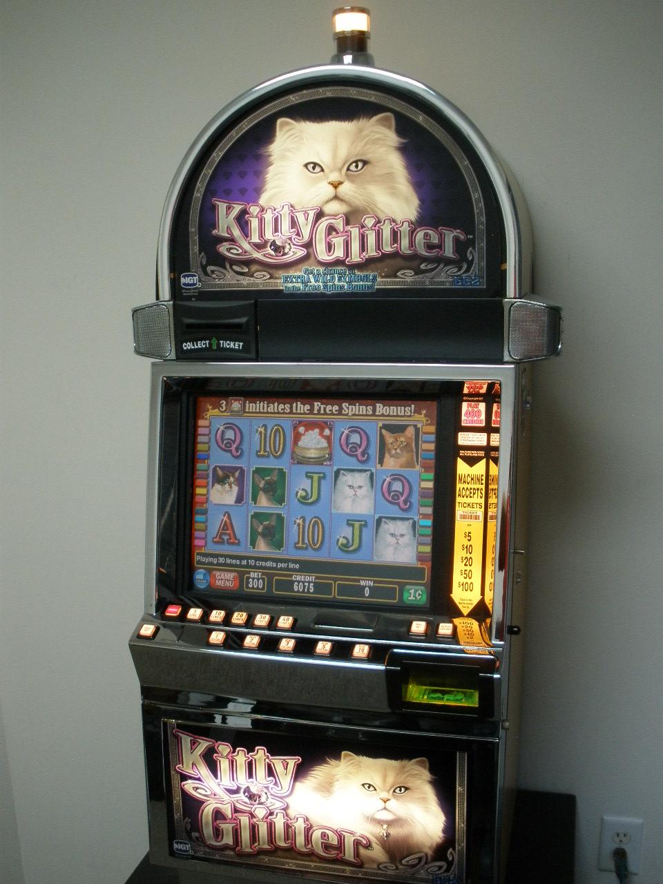 Dreams casino deposit bonus
