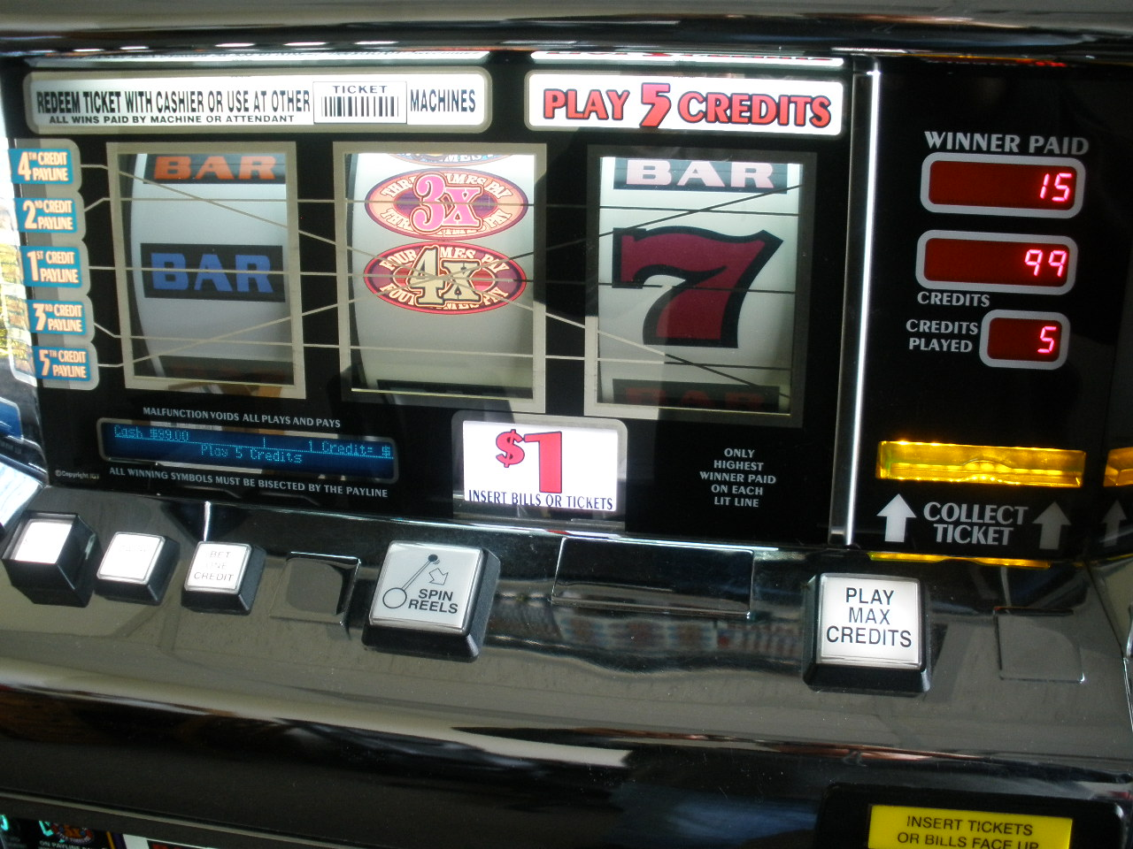 Royal ace casino $100 no deposit bonus codes 2020