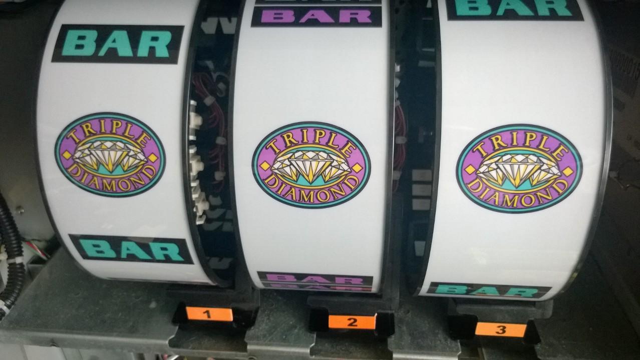 Www online casino games pasha global