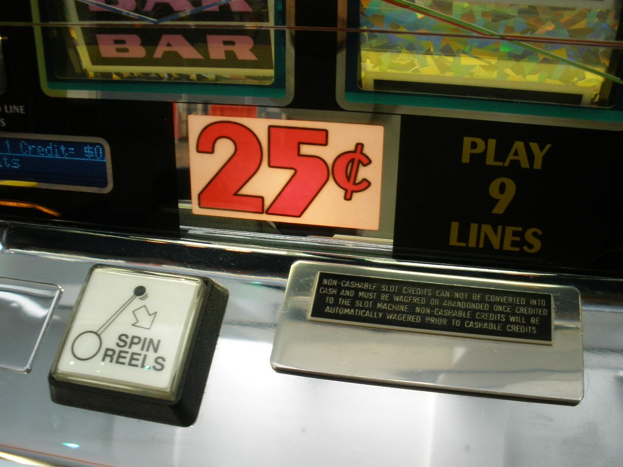 Poker games 247