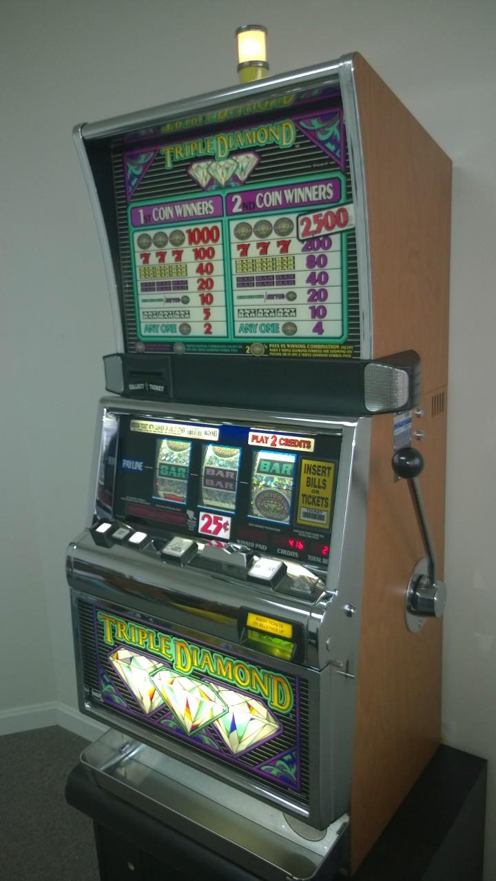 IGT Slots  Play Free IGT Slot Machines Online