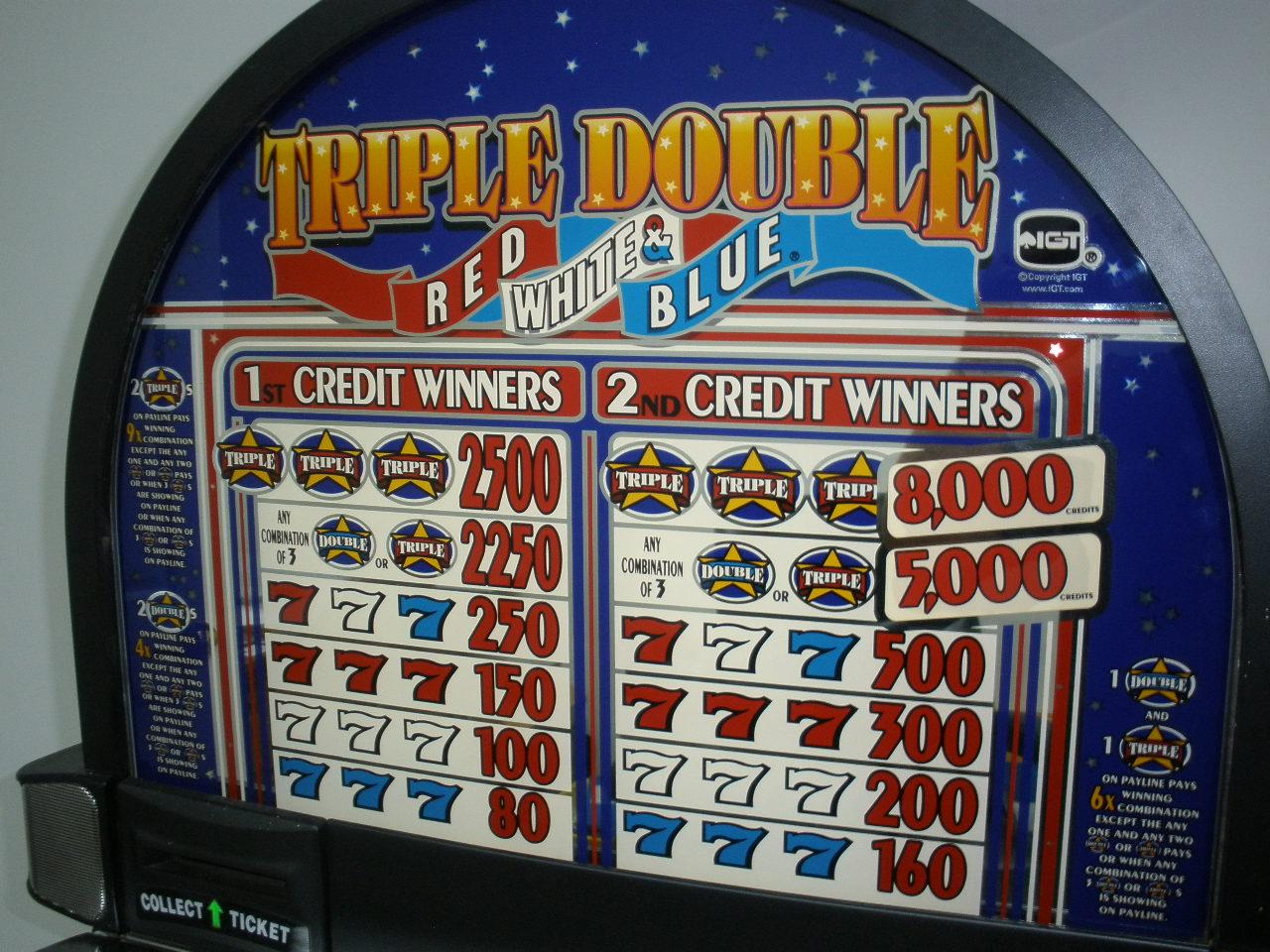 Mut casino spelen roulette auszahlungen 0010011