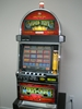 IGT GAME KING 6.2 MULTI GAME VIDEO with LCD TOUCHSCREEN MONITOR - 77 GAMES -